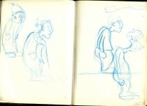 cuaderno campo I004
