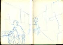 cuaderno campo I007